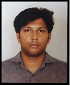 Pawan Busy (Accounting Software) trainer in Delhi