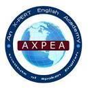 Axpea photo