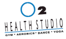 O2 Dance School photo