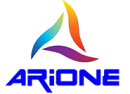 ARIONE CONSULTING photo