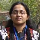 Manju P. photo