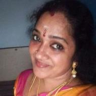 Rajeswari photo