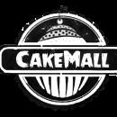 Cake Mall photo