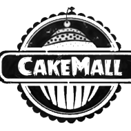 Cakemall photo