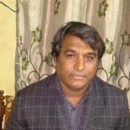 Dilip Mahadule Engineering Entrance trainer in Nagpur