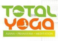Total Yoga Yoga institute in Bangalore