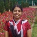 Prathiba P. photo