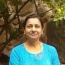 Pratibha D. photo