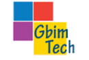 GBIM Technologies Pvt. Ltd. photo