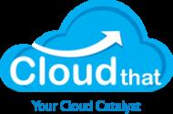 Cloudthattechnologiespvt.ltd. photo