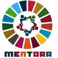 Mentora India Soft Skills institute in Kalyan