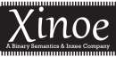 Xinoe Systems Private Limited photo