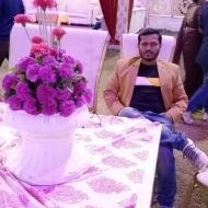 Sushil Kumar Autocad trainer in Faridabad
