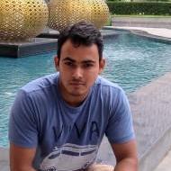 Naveen Citrix Admin trainer in Bangalore