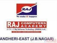 Rajcomputeracademy photo