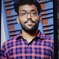 Manu Verma DevOps trainer in Bangalore