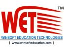 Winsoft Education Technologies photo