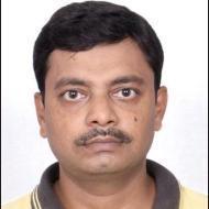 Chayan Neogi Engineering Entrance trainer in Kolkata