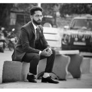 Ashish Sharma Class 12 Tuition trainer in Delhi