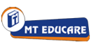 MT Educare Ltd. photo