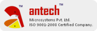 Antechtechnologyinstitute photo