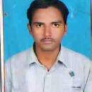 Jogi  Rajesh photo