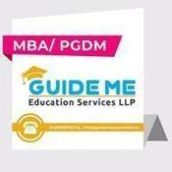 Guide Me Education Services Career Counselling institute in Kolkata