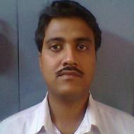 Manameet Bhattacharjee photo