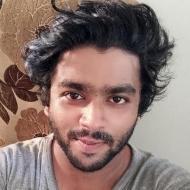 Ashwin Ragavendra Photography trainer in Chennai