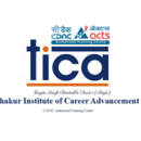 Thakur Institute Of Career Advancement photo