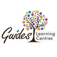 Guides Learning Centres Class 12 Tuition institute in Gurgaon