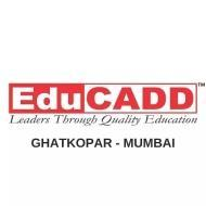 EduCADD CAD institute in Mumbai