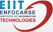 Enfocarse Institute of Information Technologies photo