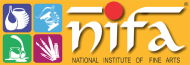 Nationalinstituteoffinearts photo