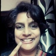 Ann G. Corporate trainer in Hyderabad
