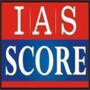 Gs Score photo
