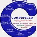 Compufield picture