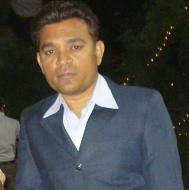 Kalpesh S. photo