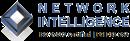 Network Intelligence India Pvt. Ltd photo