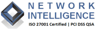 Networkintelligenceindiapvt.ltd photo