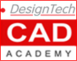 Designtech CAD Academy photo