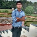 Prerit J. photo