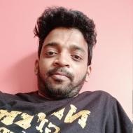 Sandip Saha Vocal Music trainer in Kolkata