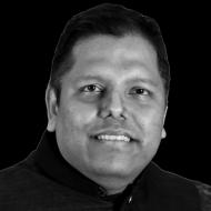 Bikash Ranjan rath Network Security trainer in Bhubaneswar