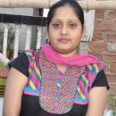 Aakansha K. photo