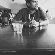 Vikram Manuka photo