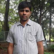Yogendra Yadav photo