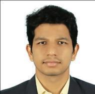Ballabh Inder kishore Class 10 trainer in Jhansi