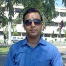 Ravi Kumar photo