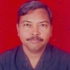 P V Rao V Rao Yoga trainer in Hyderabad